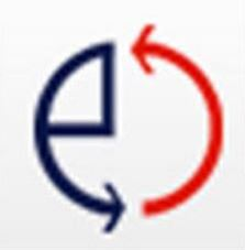 EMBARQUE COLONIAL Emblem
