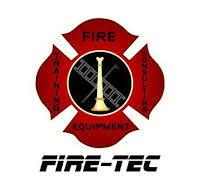 FIRE TEC