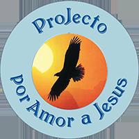 PPAAJ Logo